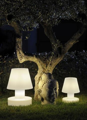 luminaires de jardin balcon ou terrasse trucs et deco. Black Bedroom Furniture Sets. Home Design Ideas