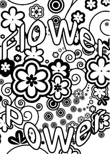 Modele de coloriage my blog - Modele coloriage ...